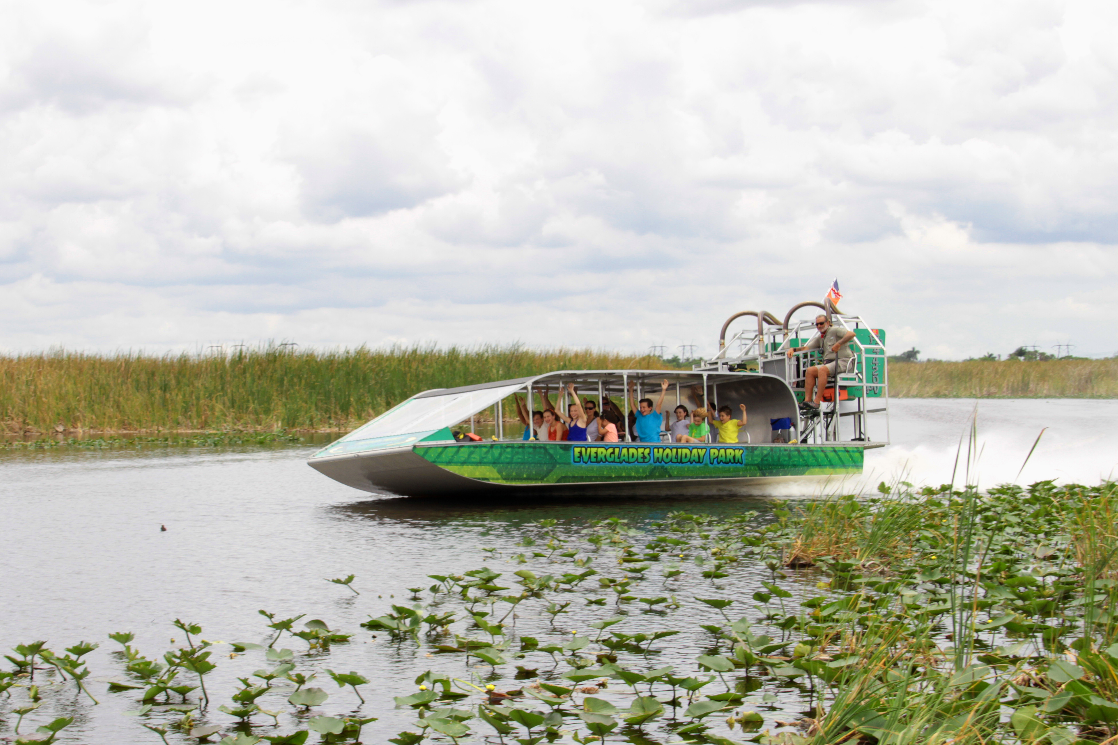 a review of a trip to the everglades holiday park Miami everglades resort, miami, fl, southeast florida: vacation resort guide for miami everglades resort featuring deals, packages, reviews, photos, video, rates, number of rooms, amenities, activities and much more.