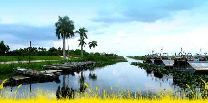 hours and pricing everglades holiday park