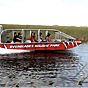 groups and events everglades holiday park